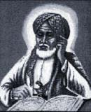 Sunan Ampel who worked to spread Islam around Java in the late 1400s and early 1500s