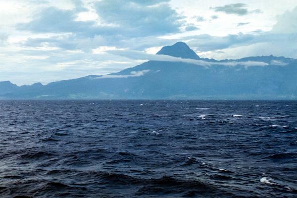 Pulau Buru