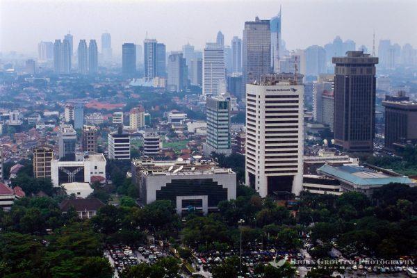 Javanese identity