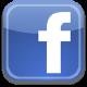 "Facebook"