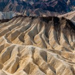 United States, California, Death Valley