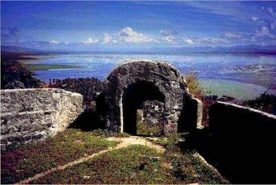 Fort Otanaha