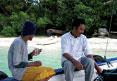 Panaitan Island